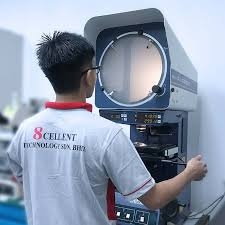 8CELLENT TECHNOLOGY SDN BHD
