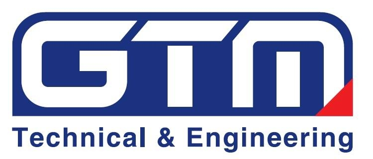 GTM PRECISION ENGINEERING SDN BHD