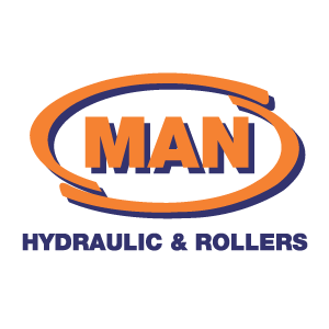 MAN HYDRAULIC & ROLLERS SDN BHD