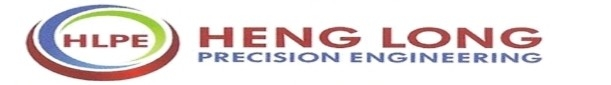 HENG LONG PRECISION ENGINEERING