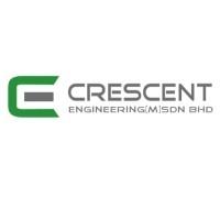 CRESCENT ENGINEERING (M) SDN BHD
