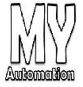 MY AUTOMATION SERVICE SDN BHD