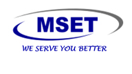 MS ENGINEERING & TRADING SDN BHD
