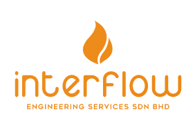 INTERFLOW ENGINEERING SERVICES SDN BHD