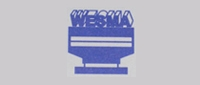WESMA RUBBER PRODUCTS SDN. BHD.