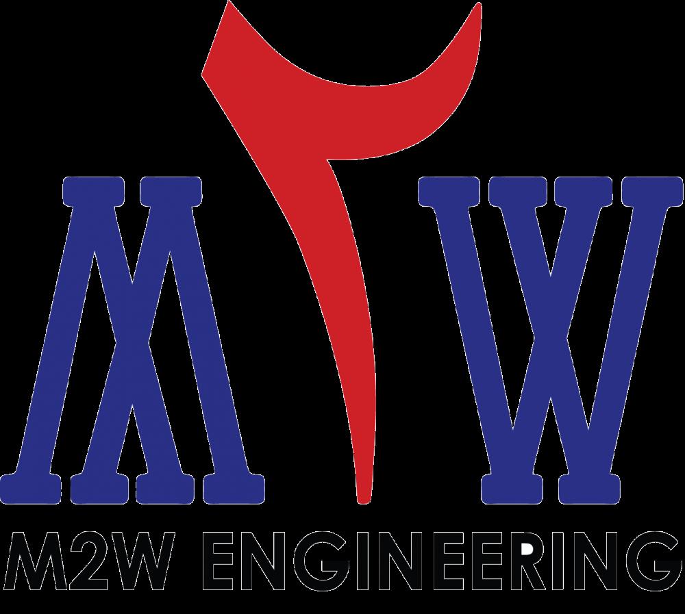 M2W ENGINEERING SDN BHD