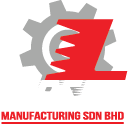 L SPEED MANUFACTURING SDN BHD