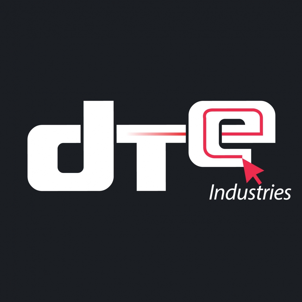 DTE INDUSTRIES SDN BHD