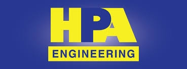 HPA ENGINEERING SDN BHD