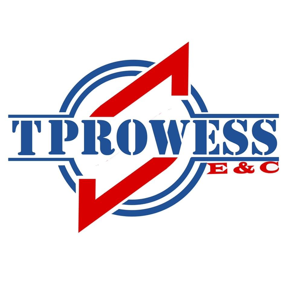 T PROWESS E&C SDN BHD