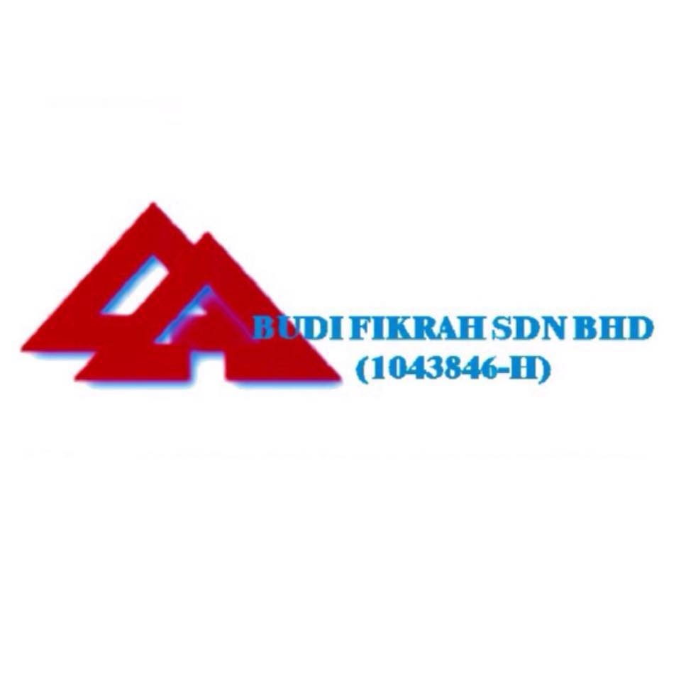 BUDI FIKRAH SDN BHD